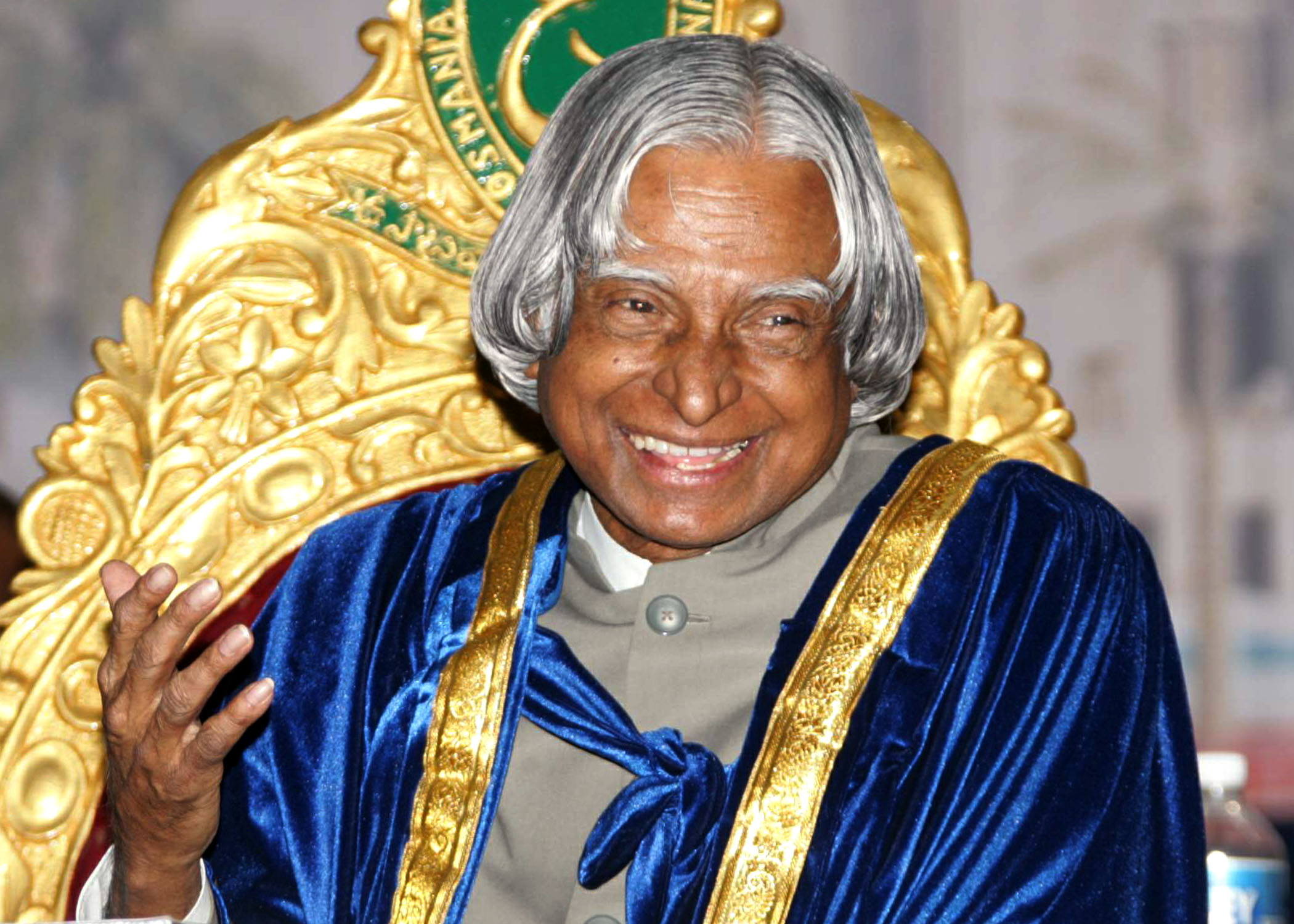 Dr apj abdul kalam former president of india osmania university on their accomplishment of acquiring knowledge and resulting into degrees and certificates i extend my greetings to the teachers who kristyandbryce Images